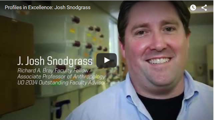 josh