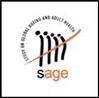 who sage